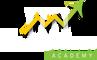 The GreenStreet Academy