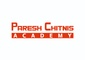 Paresh Chitnis Academy