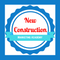 New Construction Marketing Academy