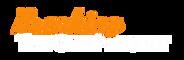 BTOP Ultimate Blog School