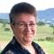 Gayle Dallaston's Online Courses