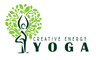 Creative Energy Yoga