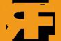 RaulFerrer.org