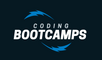 Coding Bootcamps