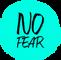 No Fear School