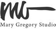 Mary Gregory Studio