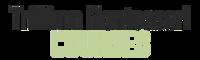 Trillium Montessori Courses