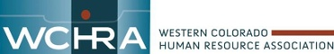 WCHRA HR Skills Development Program