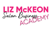 Liz McKeon Salon Business Academy