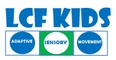 LCF KIDS Online Program