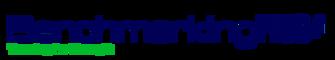 BenchmarkingPLUS+