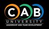 CAB University