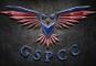 GSPCC, LLC