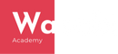Wasabi Academy