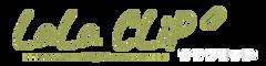 個人経営フリーランスのためのWEB活用マスタースクールby LaLa CLiP*