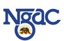 NGAC Education & Discounts