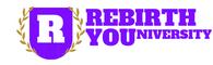 Rebirth YOUniversity