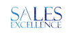 Sales Excellence Institute