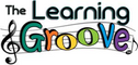 The Learning Groove Online Training