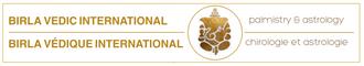 Birla Vedic International - Birla Védique International