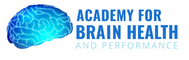 The Academy for Brain Health and Performance