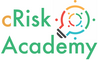 cRisk Academy