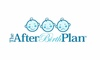 The AfterBirth Plan™