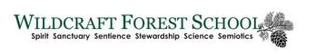 The Wildcraft Forest School