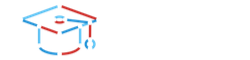 Blockchain Academy Chile