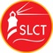 SLCT Life Coach Training & Development