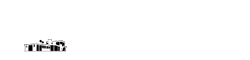BEN BACAL REAL ESTATE ACADEMY