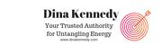 The Dina Kennedy School