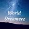 World Dreamerz