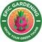 Epic Gardening University