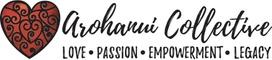 Arohanui Collective