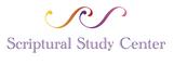 Scriptural Study Center