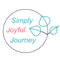 My Simply Joyful Journey
