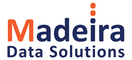 Madeira Data Solutions Academy