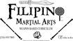 Filipino Martial Arts - TLCXFS, LLC