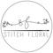 StitchFloral