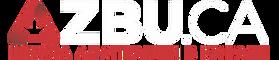 AZBU.ca - Школа адаптации в Канаде