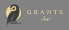 Grants Ink University