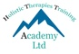 Holistic Therapies Training Academy Ltd