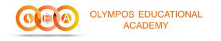 Olympos Educational