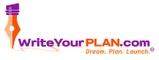 Business Planning Made Easy