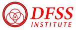 DFSS Institute LLC, USA