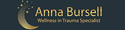 Wellness in Trauma by Anna Bursell