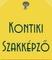 Kontiki Online School