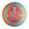 The People Attraction Theory