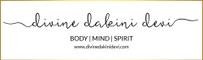 Divine Dakini Devi